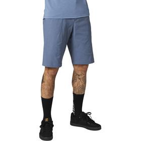 Fox Ranger Pantaloncini Uomo, blu